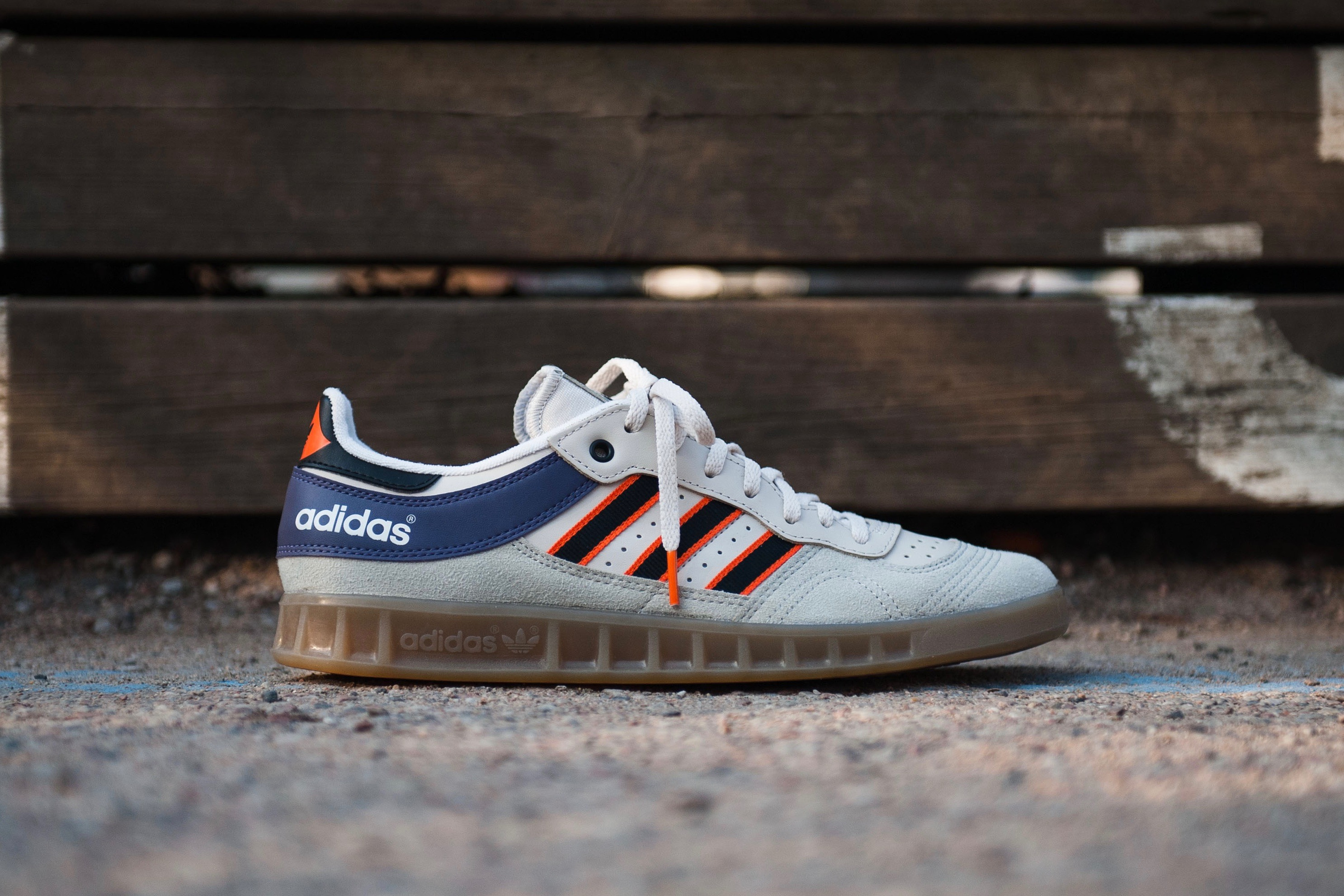 adidas originals handball