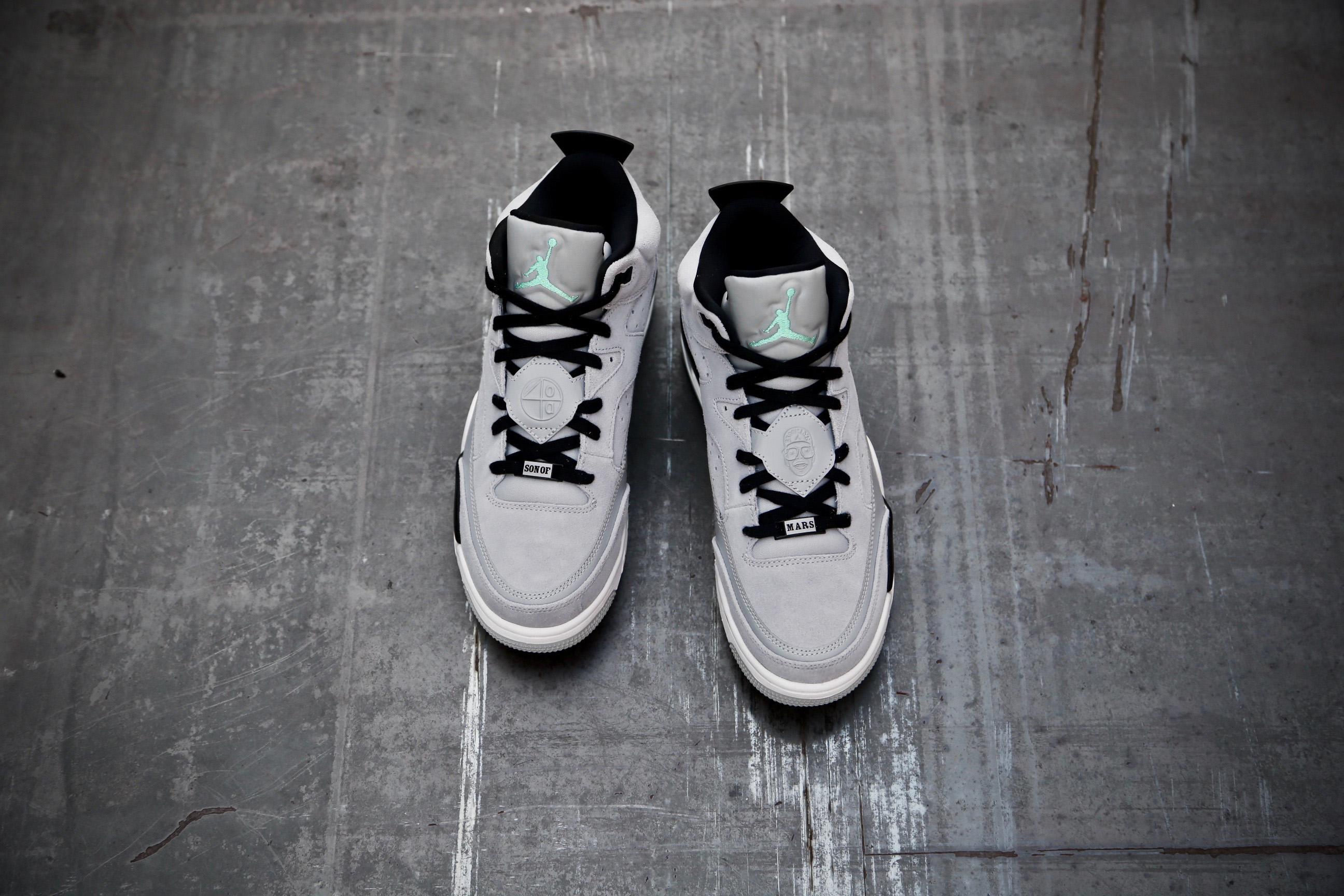 sports shoes 0be9f 402e5 B60P0452 2 · B60P0444 · B60P0446 ...