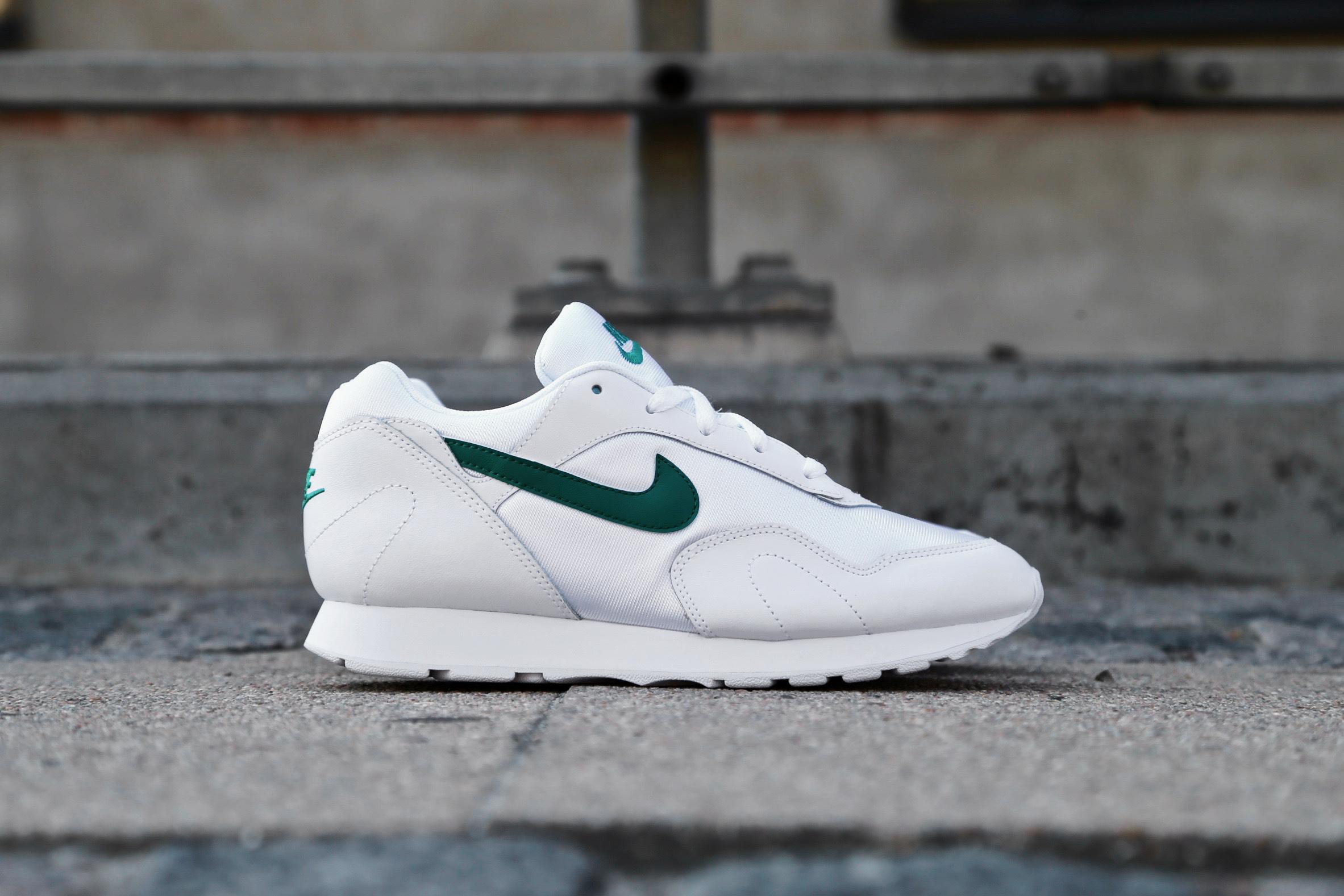 Nike W Outburst OG – White   Opal Green – STASP 1717e16f2c