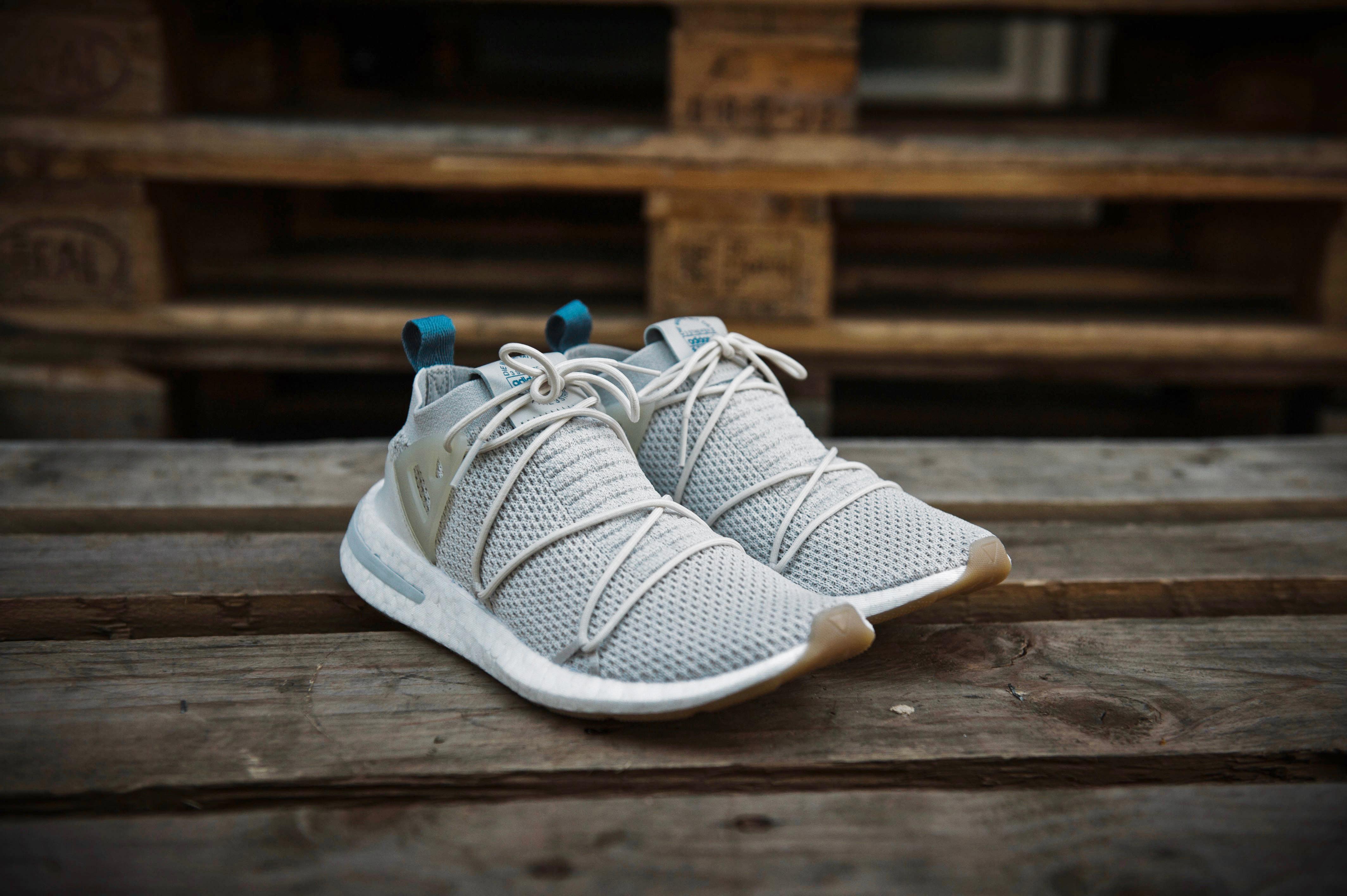 Women's shoes sneakers adidas Originals Arkyn PK W B96509