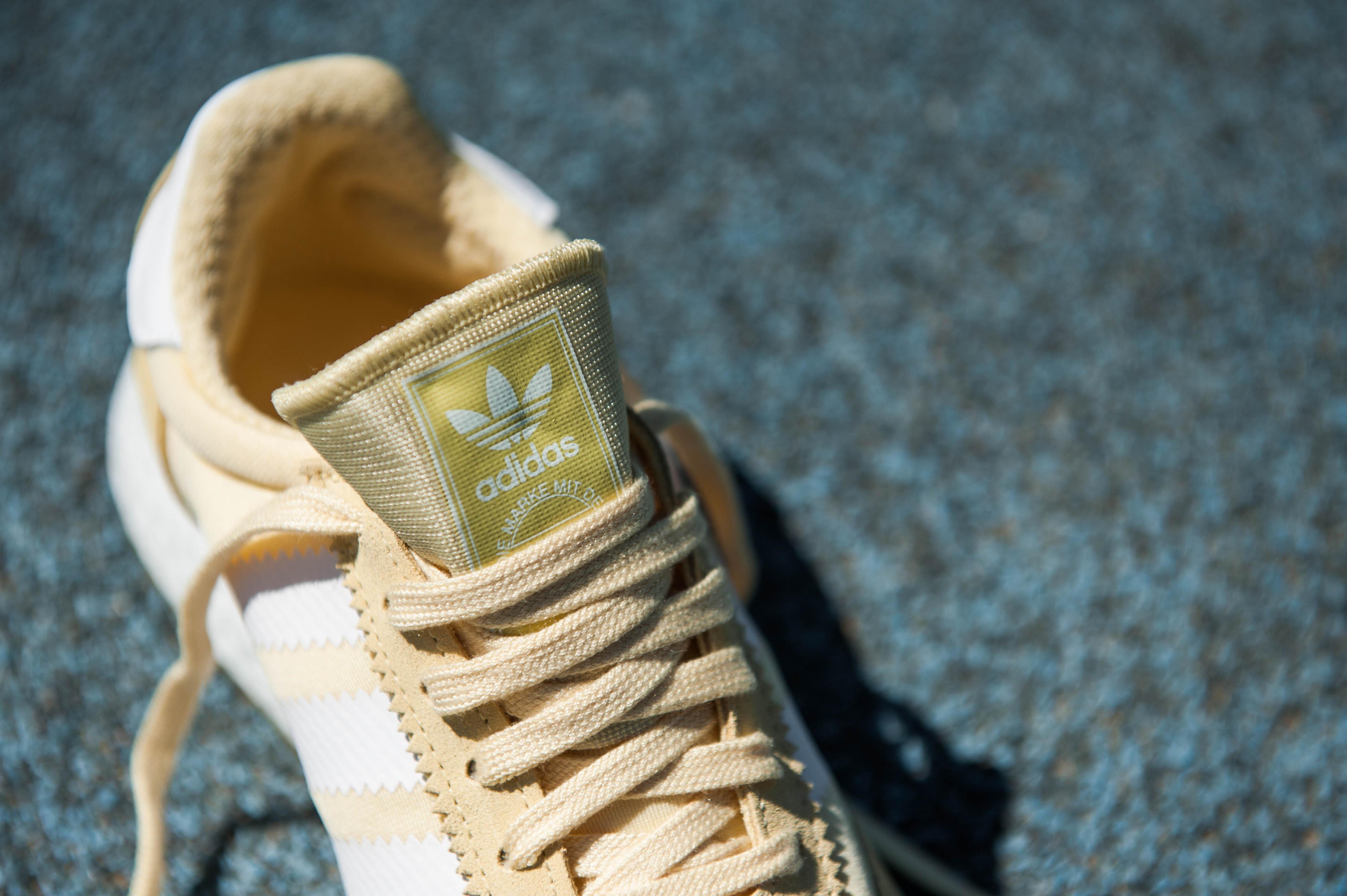 e6963490490 adidas Originals I-5923 W – Clear Yellow   Cloud White   Gum – STASP