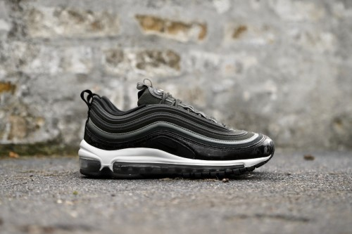 "e65b8210227 Search Results for ""nike w air max 97"" – Page 2 – STASP"
