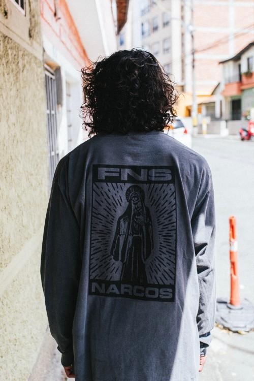 Narcos Lookbook 18