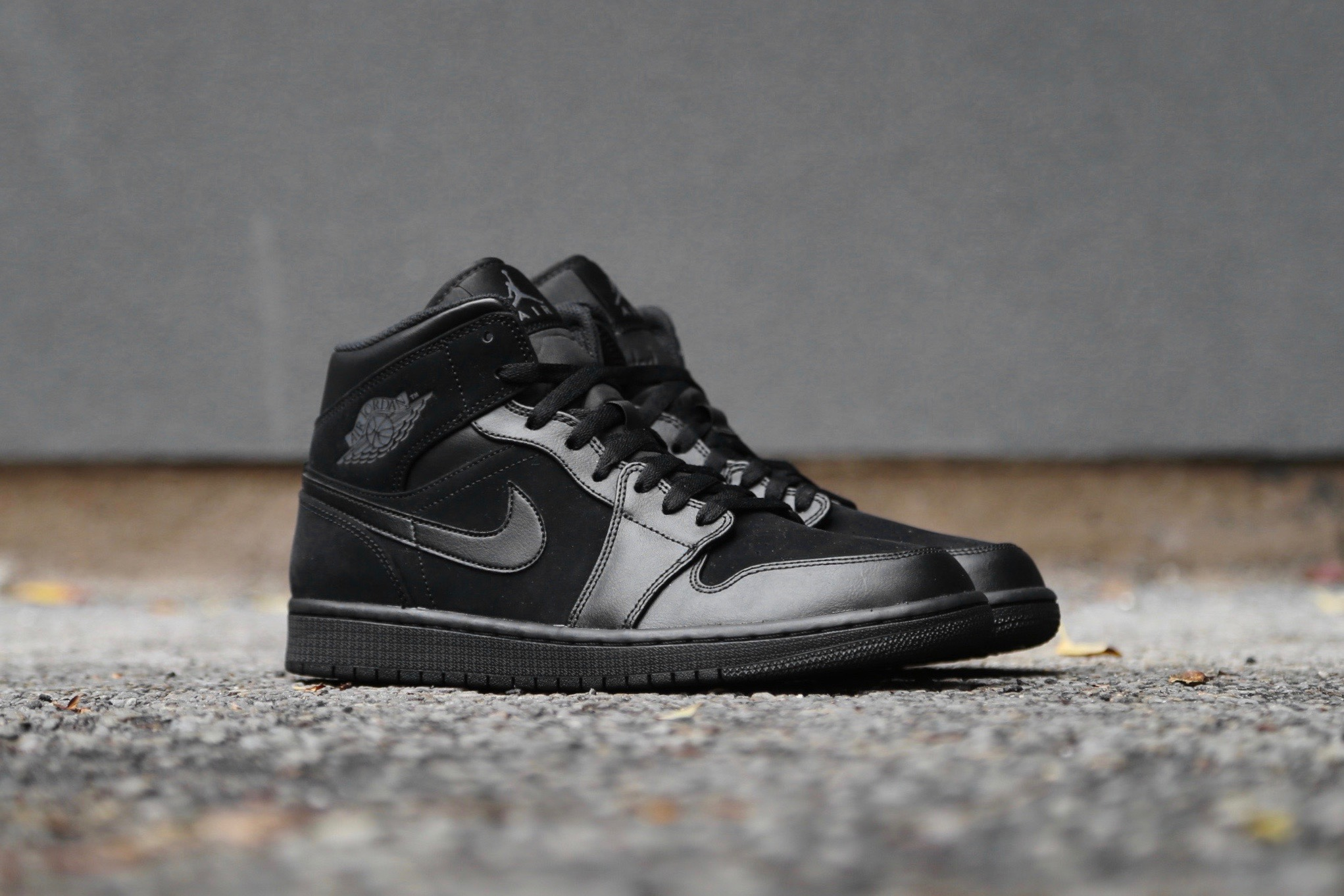 Grey Dark 1 Jordan Black Air Mid sQdxthBrC