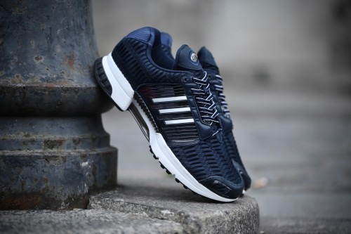 huge discount 1e574 f8ae1 adidas Originals Clima Cool 1 - Collegiate Navy