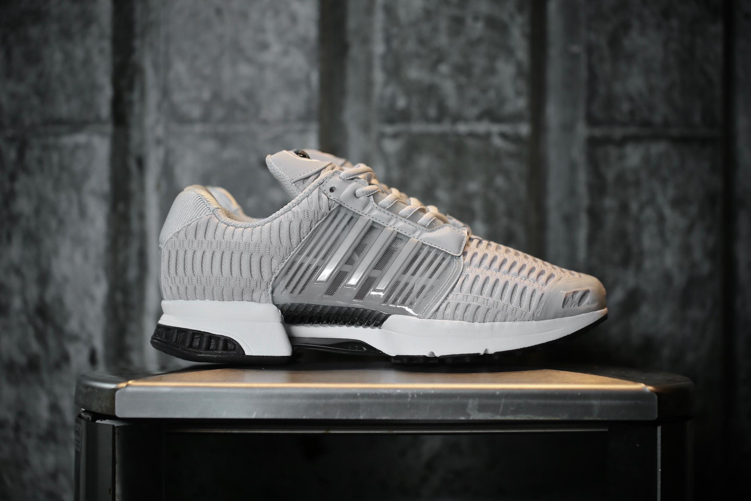 adidas Originals Clima Cool 1 Clear Grey