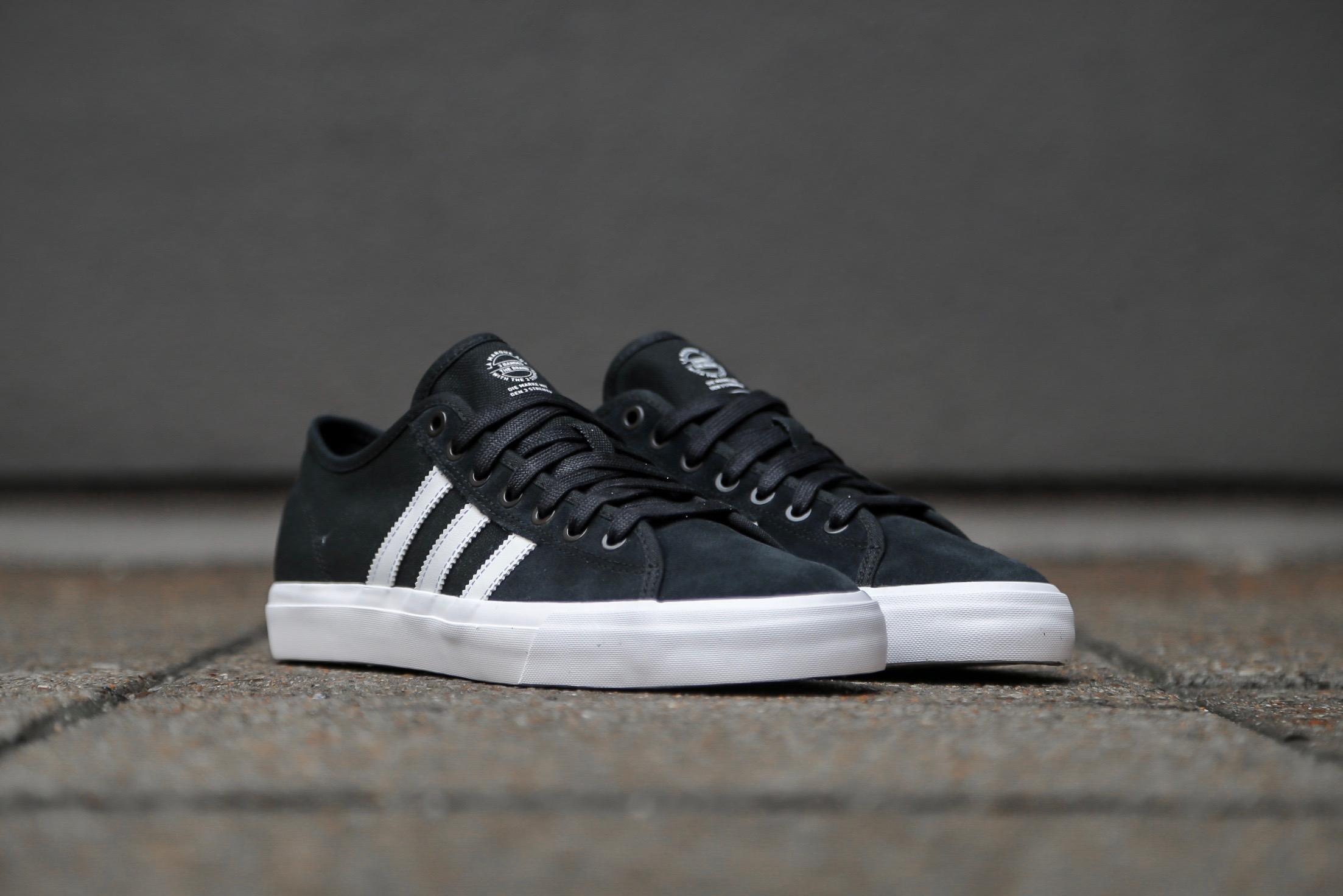 4266c5bae6d7 adidas Skateboarding Matchcourt RX – Core Black   Ftwr White – STASP