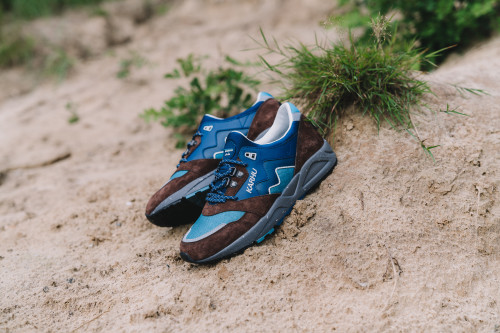 Runnerwally_Karhu_OutdoorPack2_12