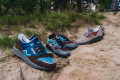 Runnerwally_Karhu_OutdoorPack2_13