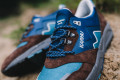 Runnerwally_Karhu_OutdoorPack2_15