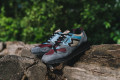 Runnerwally_Karhu_OutdoorPack2_18