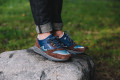 Runnerwally_Karhu_OutdoorPack2_36