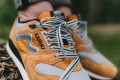 Runnerwally_for_Karhu_outdoor_pack-62