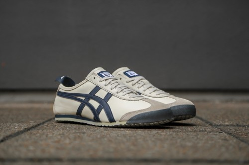 best authentic d2f8c 0e423 Onitsuka Tiger – STASP