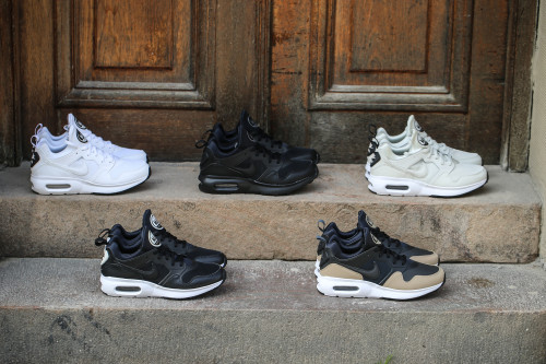 Sneakers – STASP